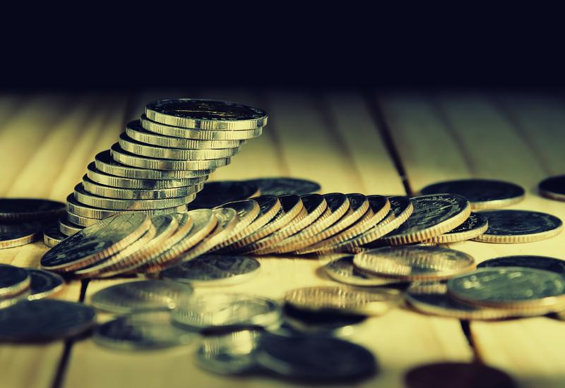 破産 お金