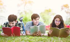 交換留学、ワーホリ、学生ビザ…失敗しない語学留学の選び方
