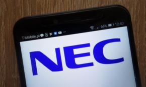 働き方改革にまい進するNEC。社員からは辛口な指摘も…
