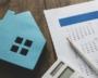 ふるさと納税後に引っ越したら、住所変更の手続きは必要?