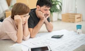 結婚したら家はすぐ買うべき。都心の家選び、3つの新常識