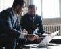 なぜ企業は面接で「志望のきっかけと動機」を聞くのか?