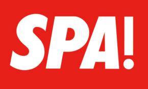 【採用情報】週刊SPA!が運営するWeb媒体のスタッフ募集