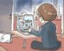 浪費や投資のために借金が数十万円…アラサーが借金に手を出す事情