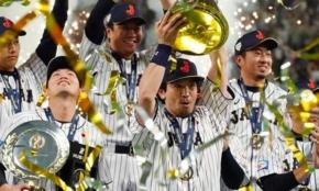 侍ジャパン「プレミア12」初優勝の功労者は?東京五輪で輝くのは…