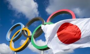 東京五輪開催にはコロナ以外の不安も。テロの危険に、酷暑でマスク