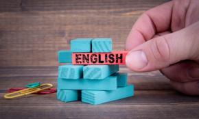 語学留学で失敗する人の特徴4つ。初めての海外旅行が留学…