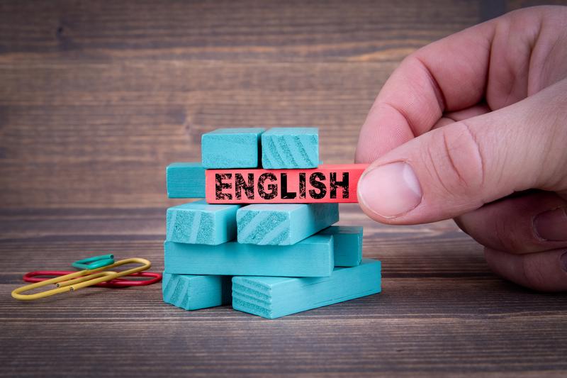 英語 教室
