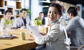 企業も知らない「学生インターン」のルール。格安アルバイト扱いする例も…