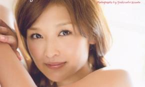 元AKB倉持明日香はラグビー日本代表と…アスリートに惚れたアイドル5人