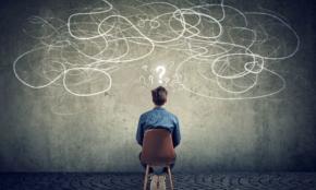 仕事ができる人、できない人は「考え方の差」で生まれる