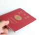 「パスポートがないと内定取り消し?」という就活相談で考える最低限の準備