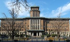 神奈川県庁のデータが大量流出…個人が請求できる「損害賠償額」は?