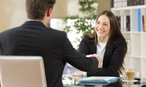 就職の面接に応用できる心理学のテクニック4つ