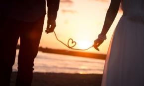 女性が結婚相手に求める性格は?同じ「誠実さ」でも男女で認識差が…