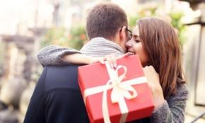 化粧品は基本NG!予算5000円前後、女子が喜ぶクリスマスプレゼント