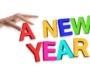 """日本人が気にする「A Happy New Year」の""""A""""の真実"""