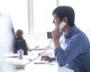 電話で失敗しないビジネスマナー。かける前に「5W3H」の準備を