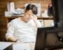スマホは1日2時間以内に。「脳過労が加速する」と医師が警鐘