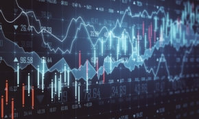 株の売り買いタイミングはどう見分ける?株価予測する3つの指標