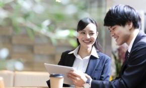 新人の仕事を倍速にするコツは「分けて教えること」