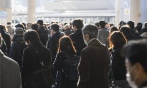 安月給はうつの原因になる?「給与が上がる企業」4つの共通条件