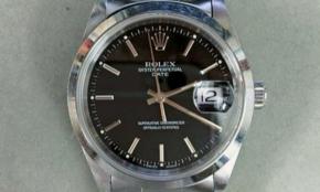 高額売却できる「家の不用品」は?中華骨董品に高級腕時計…