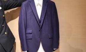 高級スーツでも台無しになる「着こなしが下手な人」の特徴。プロに聞く