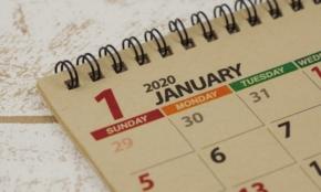 年末年始の休暇、何日とれる?「9日間」が最多だが中小企業は…