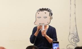 DMM亀山敬司会長「世の中、どの事業が当たるか分からない」独自の起業家精神