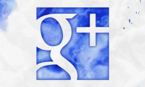 アメーバピグ、Google+…2019年「終了したWEBサービス」