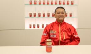 キリン「本麒麟」開発部門責任者が語る、大ヒットの理由と美味しい飲み方