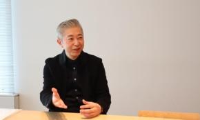 アップルを陰で支えた「デザイン経営」とは?日本初の専門講座も開講