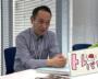 """ワークマンの5000円防寒ウェアが最強。開発者に聞く""""バイク野郎""""の精神"""
