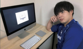 月収2万円の25歳「養ってくれる人をSNSで募集」する生き方