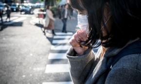 中国発「新型肺炎」の感染をどう防ぐか?8つの疑問に医師が回答