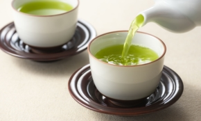 スターバックス元CEOが語る仕事論「お茶くみも面白い仕事になる」