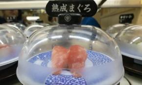 くら寿司が大幅減益。客離れからの復活に期待できる強みとは?
