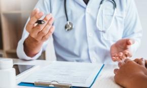 新型肺炎の症状、単なる風邪とどこが違う? いま知っておくべきこと