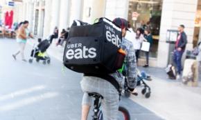 UberEatsメニューはどう作られる?「専門飲食店」の知られざる苦労