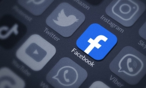 FacebookとLINEの認証提携は要注意「個人情報ダダ漏れ」を防ぐには