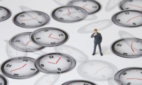 仕事効率をアップする「タスク管理ツール」5種を比較した