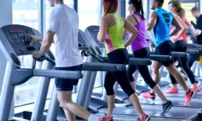 今年こそ「太りにくい身体」を作る3つのポイント。実は肝臓と脳が重要