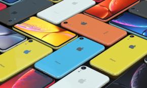 最新「iOS13.3.1」がリリース。アップデート時の注意点も