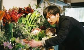 田中圭主演の恋愛映画、今泉力哉監督に聞く「上京前、吉本NSCに通っていた」