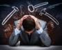 「仕事の面倒くさい」を根本的に解決する2つの方法