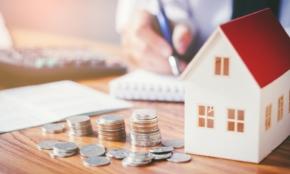 3500万円のマンション購入に必要な金額は?今から貯める3つの方法
