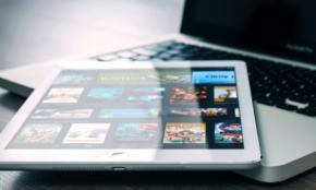 買って後悔するのは?iPad向け「有料手書きノートアプリ」徹底比較
