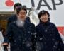 安倍首相「桜を見る会」の呆れた実態を、若者はどう見るべきか<ダースレイダー>