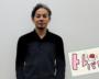 アイボ、電気自動車…ソニーが目指す「ロボと人間が共生する」世界